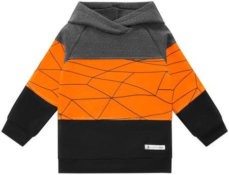 Adidas Bluza Core 15 Junior Czerwona, 164 (S22332164) Ceny i opinie Ceneo.pl