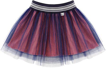 08e23917 Amazon dancina dziewcząt tiulową spódniczką Tutu balet Rock brokat ...