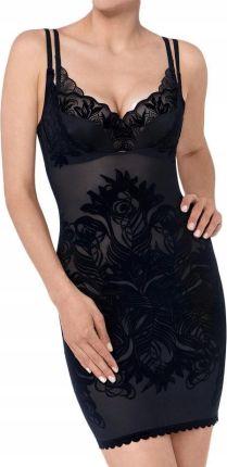 fe8d5d07a Halka Triumph Magic Boost Velvet Dress S Allegro