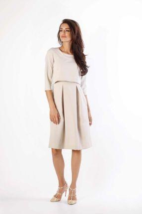 ALANI | Papilion.pl | sukienki, moda damska, najnowsze