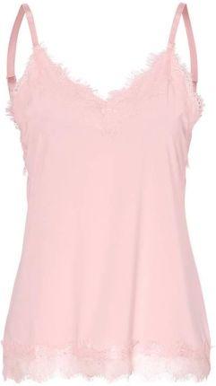casall biała bluza