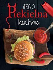 Anielska Kuchnia Oferty 2019 Ceneopl