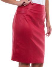 e8bbad3b Spódnice do pracy w biurze – look zgodny z firmowym dress code'em ...