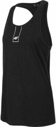 4c8a509c1 Koszulka treningowa Nike Pro Cool Tank W 725489-010 - Ceny i opinie ...