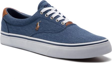 Tenisówki VANS Era VN0A38FRVOP1 (Canvas) MultiBright