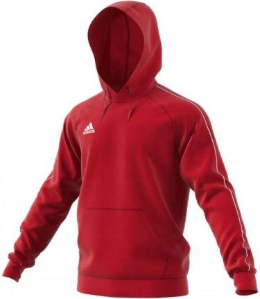 Bluza z kapturem adidas XA HD SWEAT M AA0815 Ceny i opinie