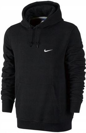 1d5593d03 Nike Hoodie Bluza z Kapturem Nowa bawełna air tu L Allegro