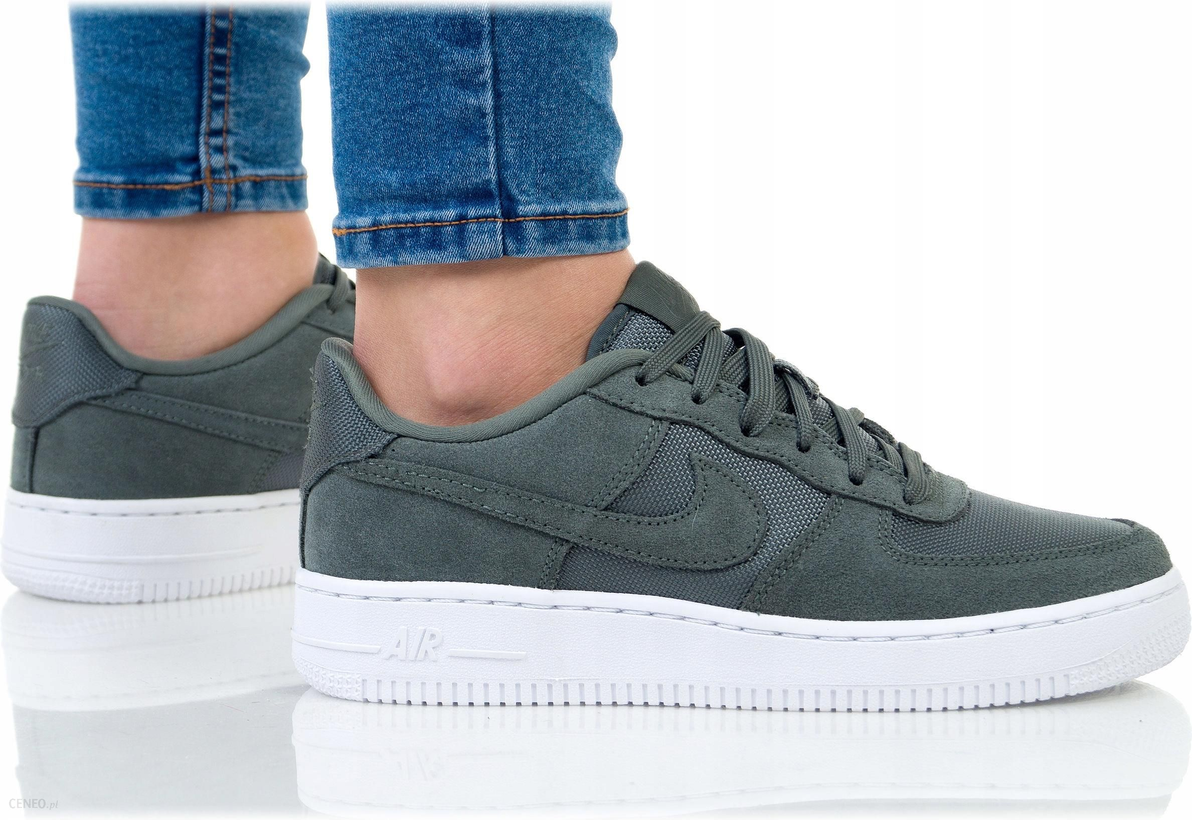 Buty Nike Damskie Air Force 1 1 BQ6979 300 R. 39 Ceny i