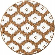 Sklep Allegropl Pozostałe Tekstylia Do Domu Ceneopl