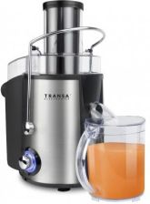 Transa Simply Fresh 1200W