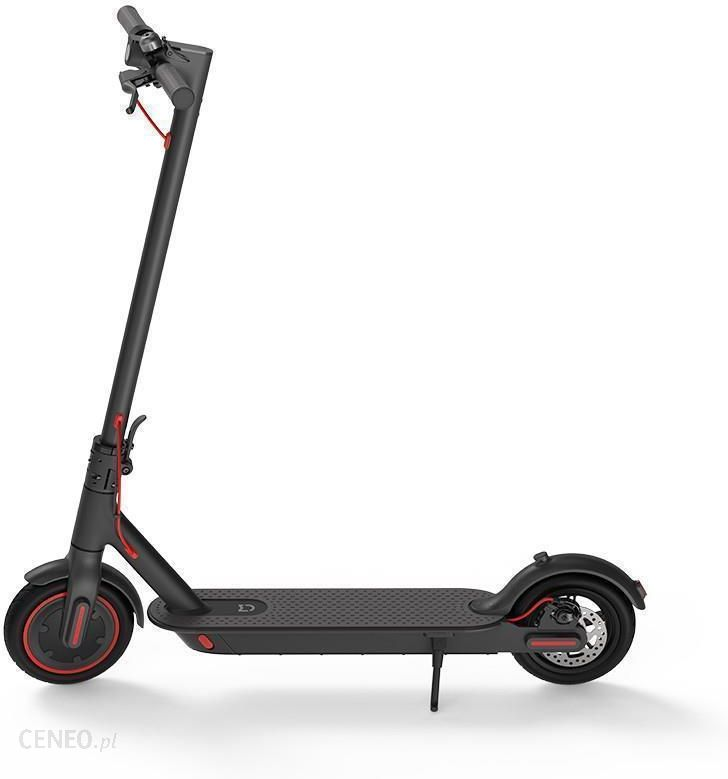 Hulajnoga Xiaomi Mi Electric Scooter M365 Pro