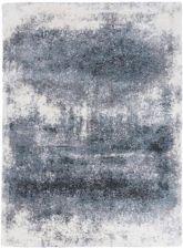 Sklep Agata Dywany I Wykładziny Dywanowe Ceneopl