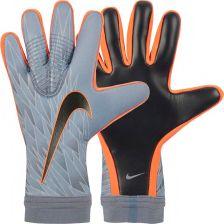 c8b37dff525917 Nike Football Rękawice Bramkarskie Nike Gk Merc Touch Victory-Su19 Gs3378  490