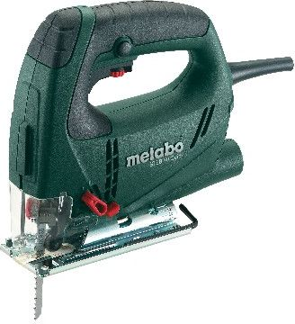 Metabo STEB 70 Quick 601040500