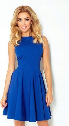 015c40d131 Sukienki Wieczorowe Rozmiar 48 - najlepsze oferty na Ceneo.pl