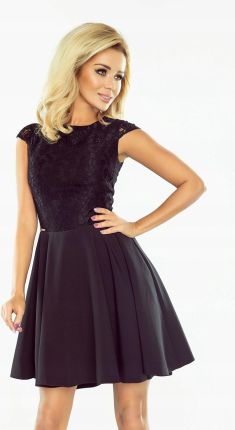 2f732ca9c8 Sukienki Wieczorowe dla Puszystych - najlepsze oferty na Ceneo.pl