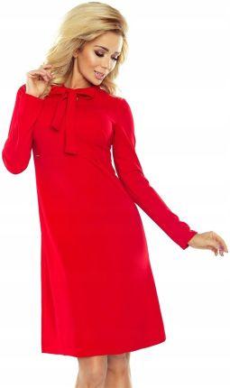 ef8517a0e9 Podobne produkty do Bonprix Długa sukienka dżinsowa ciemnoniebieski
