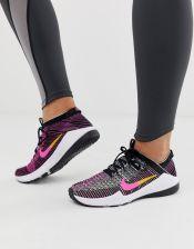 Nike air pegasus damskie Moda i bi?uteria Fashion and