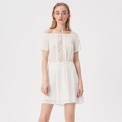 5f8812e53e Sukienki Boho wiosna 2019 - Ceneo.pl