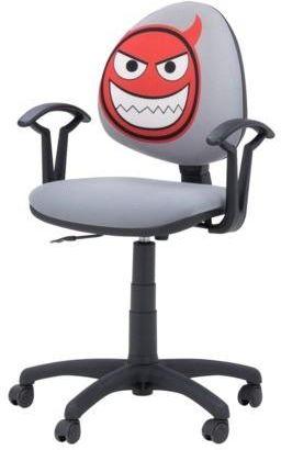 Nowy Styl Krzesło Obrotowe Inspire R10 Ceny i opinie