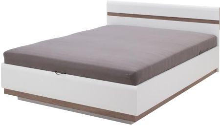 Sklep Agata łóżka Ceneopl