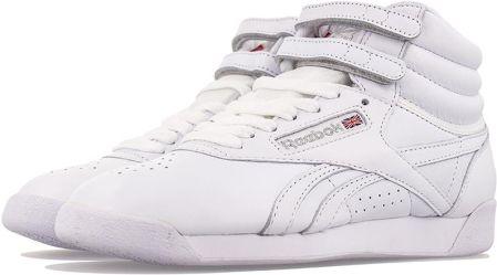 Buty adidas NMD R2 Primeknit Women White (BY9954) Ceny i opinie Ceneo.pl