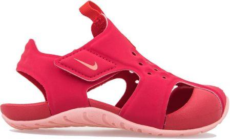 Sandały dziecięce Nike Sunray Protect 2 943827 003 Ceny i