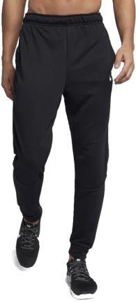 d5f16efc12a6d4 Spodnie męskie Nike - Ceneo.pl strona 4