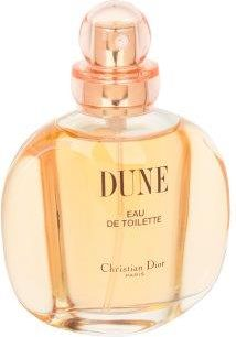Christian Dior Dune Woman Woda toaletowa 50ml