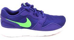 90603258e buty Nike Kaishi 404 r. 39 roshe run free tanjun