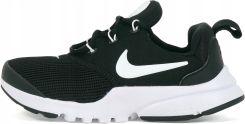 Buty Nike Presto Fly (gs) 913966 013 rozmiar 38,5 Ceny i opinie Ceneo.pl