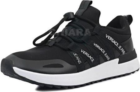 Buty damskie Nike Air Max 1 LX Szary Ceny i opinie Ceneo.pl