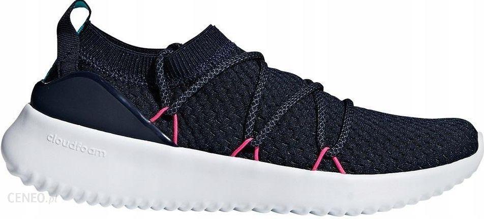 38 Buty Adidas Ultimamotion B96471 Granatowe Ceny i opinie Ceneo.pl
