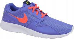 249cc93d4 Nike Kaishi Tanjun Buty Damskie Wyprzedaż -60% - Ceny i opinie ...