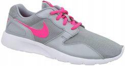 71d2aa434 Nike Kaishi Tanjun Buty Damskie Wyprzedaż -52%