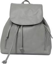 3472d0c2 Even&odd Plecak 'Backpacks' ...