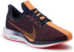 Nike pegasus damskie Moda damska Ceneo.pl