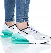 Zimowe buty Nike damskie ceny i opinie Ceneo.pl