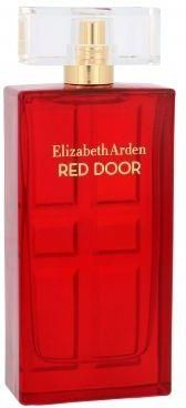 Elizabeth Arden Red Door Woda toaletowa 50ml spray