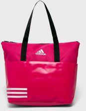 347dd26f88110 Adidas Shopper - oferty 2019 - Ceneo.pl