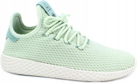 Buty adidas Originals Pw Tennis Hu DB2553 r.38 Ceny i