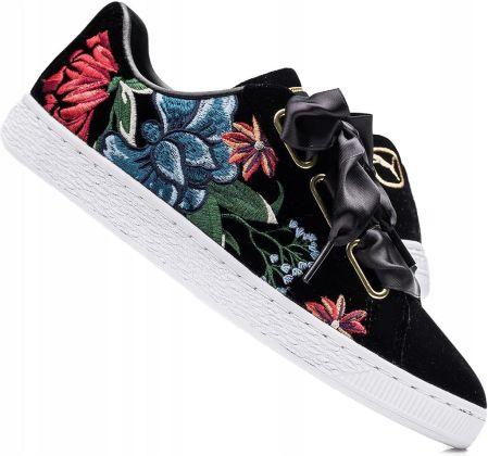 Sneakersy LIU JO Elsa B18009 T2042 Snow White 10602 Ceny