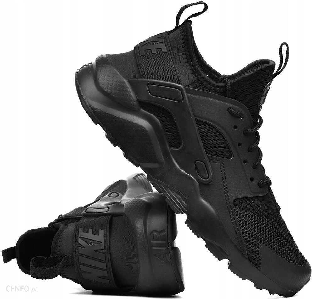 rozmiar 40 buty skate wybór premium Buty Damskie Nike Air Huarache Run Ultra r.38,5 - Ceny i opinie - Ceneo.pl