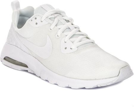Buty Nike Air Max Motion Lw (gs) 917650 101 r. 36 Ceny i opinie Ceneo.pl