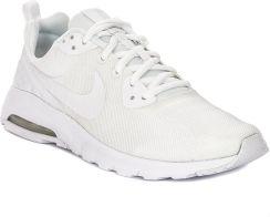 sneakersy dziecięce Nike Air Max Oketo NIKE popielate Buty