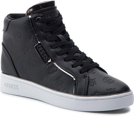 Buty damskie Adidas Vs Hoopster MID B74237 Ceny i opinie