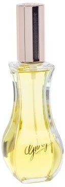 Giorgio Beverly Hills Yellow Woman Woda toaletowa 50ml spray
