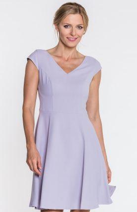 372c201c87 Sukienki Wyjściowe - oferty i opinie - Ceneo.pl