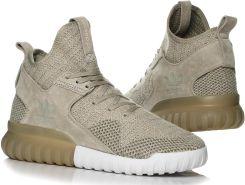 profesjonalna sprzedaż wielka wyprzedaż dostępność w Wielkiej Brytanii Adidas Tubular X - aktualne oferty - Ceneo.pl