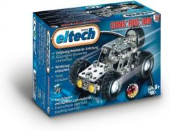 Eitech Mini Jeep C57